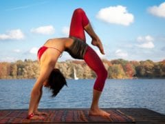 ASANAS, YOGA, LOVE
