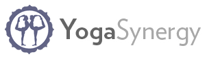 yoga-synergy-logo