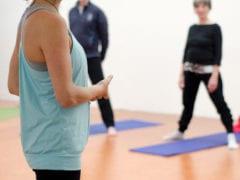Yoga-Workshop für Anfänger