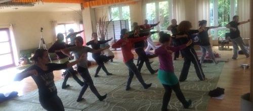 yoga-qigong-1