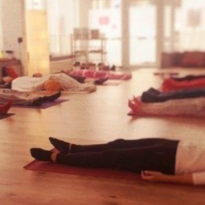 yoga-nidra-nica_Fotor