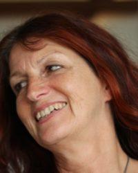 BirgitBassier-300x268