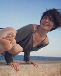 nica-yoga