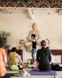 yoga-schweigeretreat-meditation-yoagna-nrw